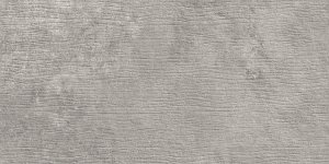 decori - del Conca - lavaredo - GCLA05FWR
