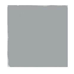 decori - del Conca - listelli%20in%20metallo - 32KYME1