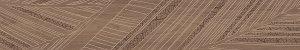 decori - del Conca - st.%20regis - 21SR09BB