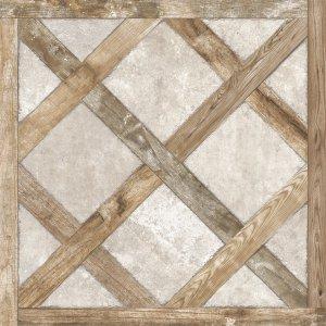 decori - del Conca - vignoni - GTVG10DEC