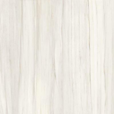 articoli - del Conca - boutique - GRBO01R