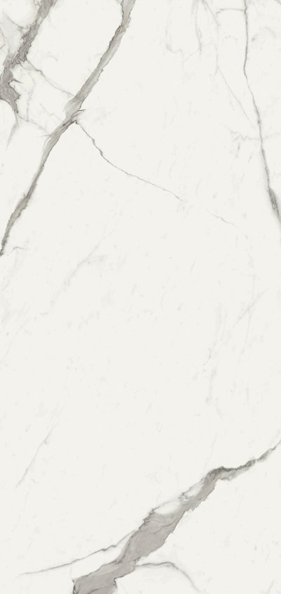 articoli - del Conca - boutique - LZBO20S_V