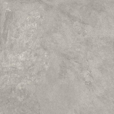 articoli - del Conca - lavaredo - Tacca_05