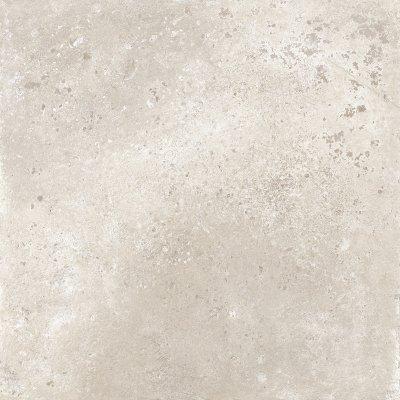 articoli - del Conca - vignoni%202 - S9VG10