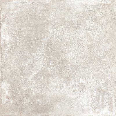 articoli - del Conca - vignoni - GTVG10R