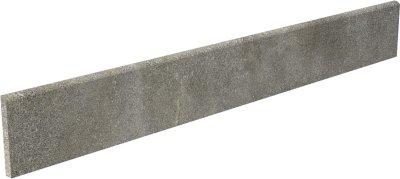 pezzispeciali - del Conca - anversa - G0AV05B60