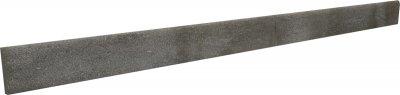 pezzispeciali - del Conca - anversa - G0AV08R12