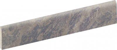 pezzispeciali - del Conca - nat - G0NT05B60