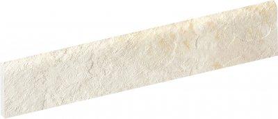 pezzispeciali - del Conca - nat - G0NT10B60