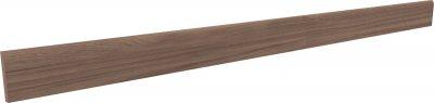 pezzispeciali - del Conca - st.%20regis - 13SR09R12