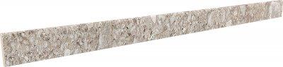 pezzispeciali - del Conca - stelvio - G0SV05R12