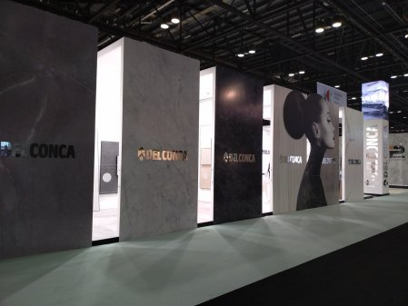 COVERINGS 2019 IMG_20190409_085333_193 - Ceramica del Conca