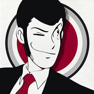 La serie Lupin è basato sull'anime Lupin III? LUPIN%20CITY%207 - Ceramica del Conca