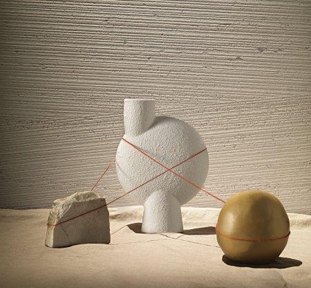 Del Conca präsentiert auf der CERSAIE 2021 die Oberfläche Dinamika DINAMIKA%20_STILL_TRAVERTINO%20copia - Ceramica del Conca