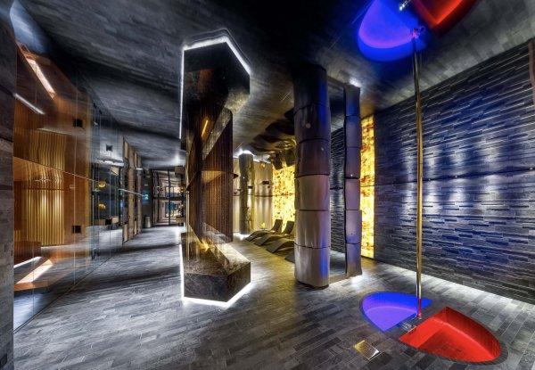 Eclettismo metropolitano per il nuovo hotel Tallink Tallink%20City%20Hotel_2021-06-15__MG_9779_Copyright-Tiit-Veermae - Ceramica del Conca
